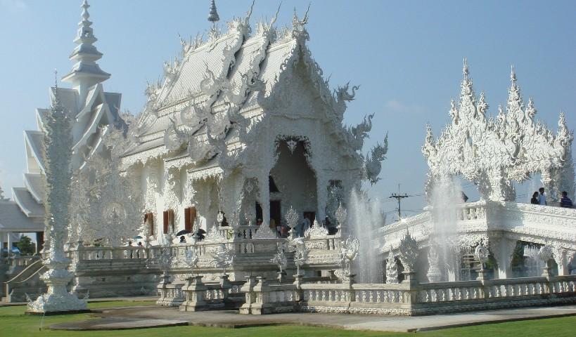 templechiangrai2