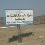 welcomeafghanistan